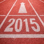 29039381-new-year-2015-diggits-on-sport-track-with-arrow-good-start-growing-business-concept